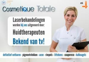 Cosmetique-Totale-huidtherapeut-A.Kropman